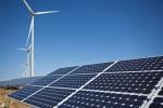 Progressief Woerden is vóór Duurzame Energie! (foto 1/3)